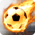 Football World Cup 14 (Soccer) icon