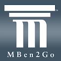 MBen2Go icon