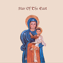 Star Of The East Radio icon