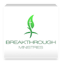 Breakthrough Ministries icon