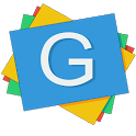 GroceryGo icon
