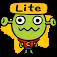 [B]TypingCONy Lite
