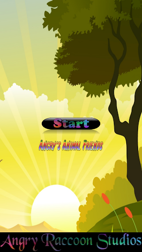 Animal Games For Free For Kids