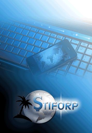 STIFORP3