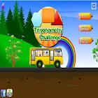 Trigonometry Challenge icon