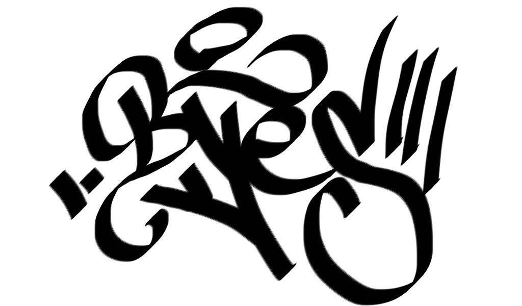 Graffiti Tag Marker- screenshot