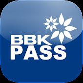 BBK Pass
