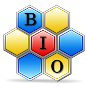 Mol Biol & Biochem Protocols