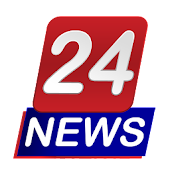 News24: RSS news from CNN, FOX