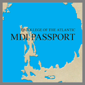 MDI Adventure Passport