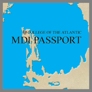 App MDI Adventure Passport APK
