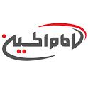 Imam Hussein TV icon