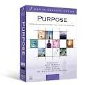 Purpose—Discover a Life of Me… icon