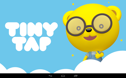 Angry Birds Space HD - Android Apps on Google Play
