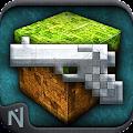GunCrafter download