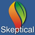 Skeptical Science icon