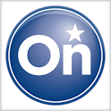 OnStar RemoteLink Android