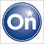 OnStar RemoteLink 1.9.10(1350) APK for Android