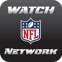 Watch NFL Network icon