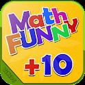 MathFunny