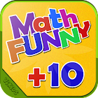 MathFunny icon