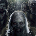 Walking Dead wallpaper - news icon