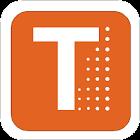 Умный дом Thermics GSM icon