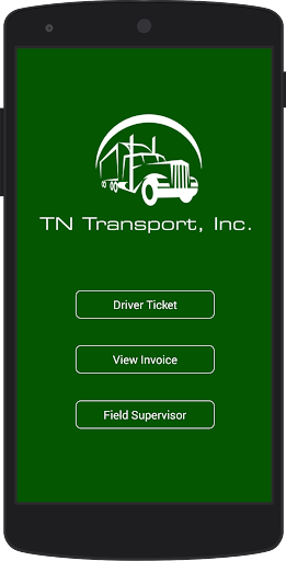 TN Transport