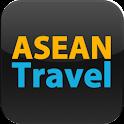 아세안 여행 logo