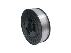 BendLay - 1.75mm  (0.75 kg)