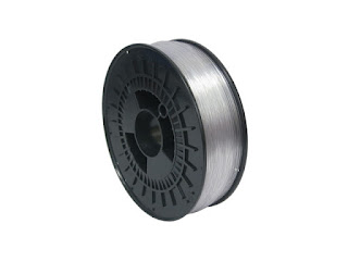 Bendlay 3d printing filament