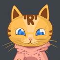 랜덤채팅 icon