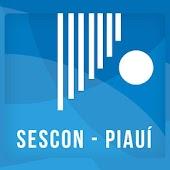 Sescon Piauí