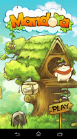 Screenshot of Mandora