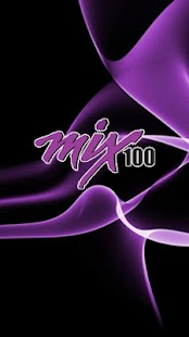 MIX 100 - screenshot thumbnail