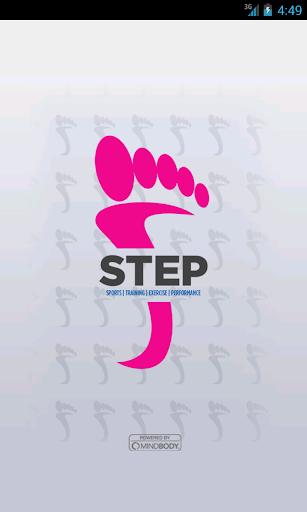 STEPLife