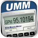 Ultra Measure Master icon