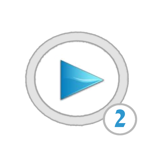 Best Free Music-Online Player icon