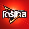 DoritosTH icon