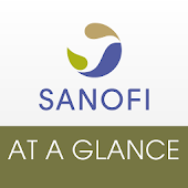 SANOFI AT A GLANCE