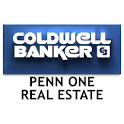 Coldwell Banker Penn One RE icon
