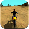 Motocross M.. file APK for Gaming PC/PS3/PS4 Smart TV