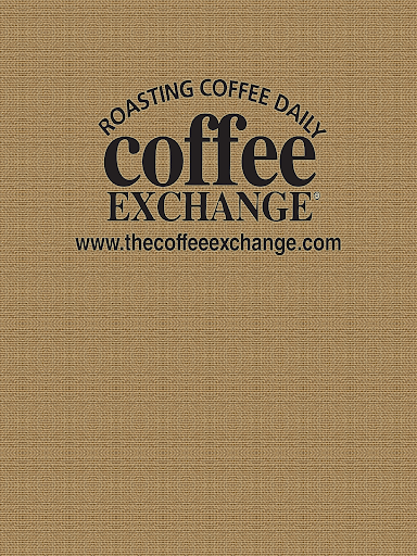 【免費生活App】The Coffee Exchange-APP點子