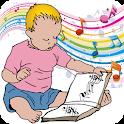 Enseñas Instrumentos Musicales icon