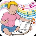 Enseñas A Tus Hijos Instrumentos Musicales icon