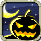 Spooky Slots icon