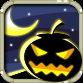 Spooky Slots - Halloween