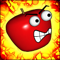 Apple Avengers Platformer Free icon
