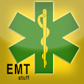 Study Notes for EMTs logo