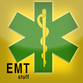 Study Notes for EMTs